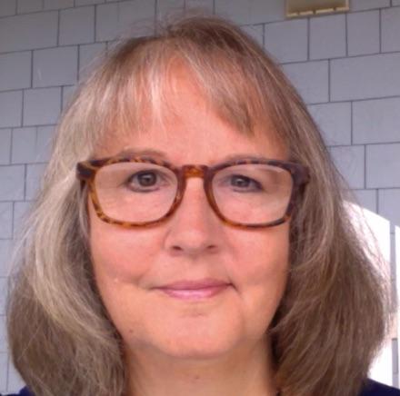 Karen Richardson | karen_richardson@vste.org