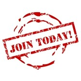 join-today-stamp