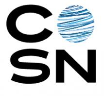 VSTE  Announces 2018 CoSN Council Award Winners
