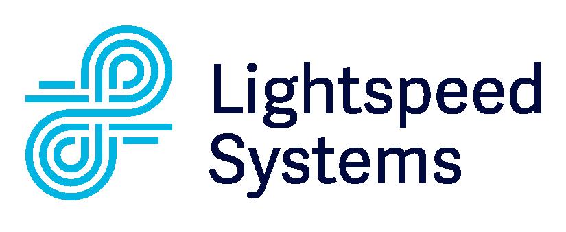 Lightspeed-Primary-CMYK