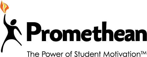 Promethean Logo_TAG