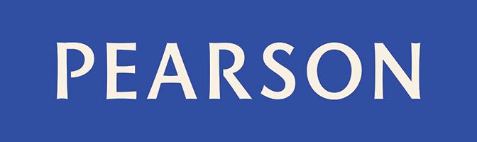 pearson-logo_0