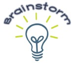 Brainstorm 2018: Engage, Create, Inspire