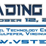 Leading Ed2, October 11, 2016