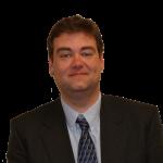 CETL Certification Snapshot: Tim Tillman