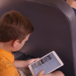 Digital Conversion, homework on the bus?  What do we need to know?