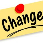 Change Is Hard: Tips for a New Tech Coach