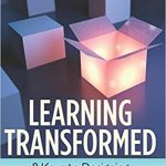 #vstereads: Are You Ready to Be Transformed?
