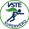 2018 Awards Open Now: Recognize Excellence with VSTE