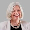 Two Virginia Education Leaders Receive VSTE 'Making It Happen' Award