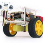 Webinar: Differentiating Lessons Involving Robotics for All Students