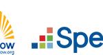 Speak Up Survey Deadline Extended…Plus, Prizes Available