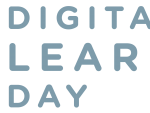 VSTELive Digital Learning Day Events