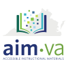 Good News From AIM-VA: Eligibility is Easier Than Ever
