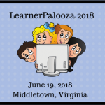 LearnerPalooza 2018 Schedule Available Now; Register Before It Sells Out