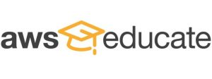 amazon education logo
