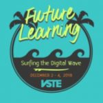 VSTE2018: Pre-Conference Workshops Announced