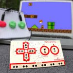 VSTE Partners With JoyLabz to Provide Makey Makey Training