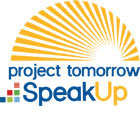 Speak Up Webinar, Tuesday, November 13, 2018