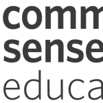 common sense education logo