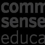 common sense education logo