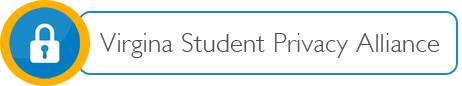 student privacy logo