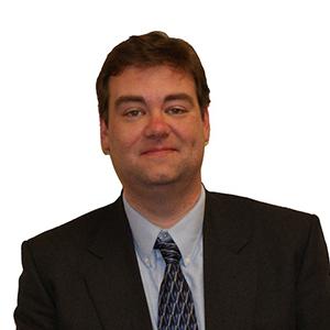 Tim Tillman, candidate for VSTE Board 2019