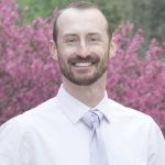 Picture of Daniel Vanover