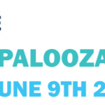 Learnerpalooza South